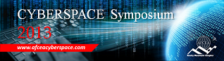 CYBERSPACE 2013 Symposium