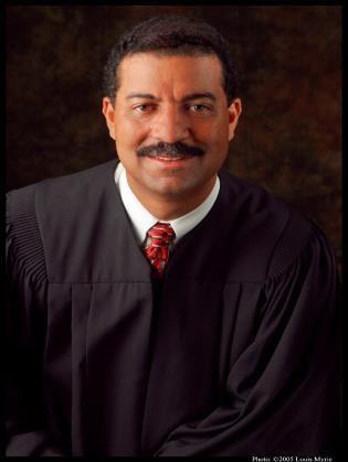 Hon.Judge.Washington
