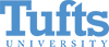 tufts-logo-univ-blue-smallest