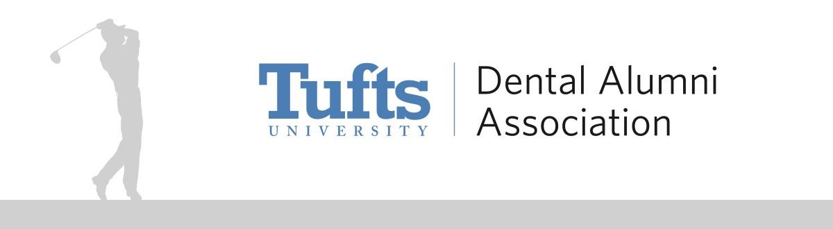 Tufts University Dental Alumni Association's 38th Wide Open Golf and Tennis Tournament
