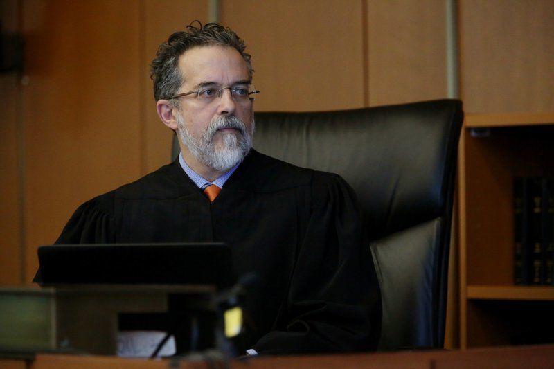 JudgeSalinger
