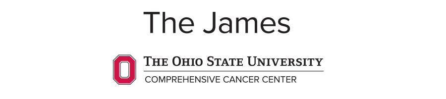 CCC James Logo2