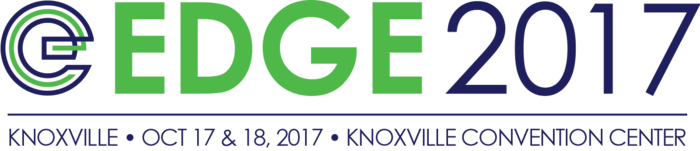 EDGE2017 Security Conference