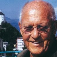 Claus Josef Riedel