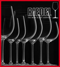 Riedel II