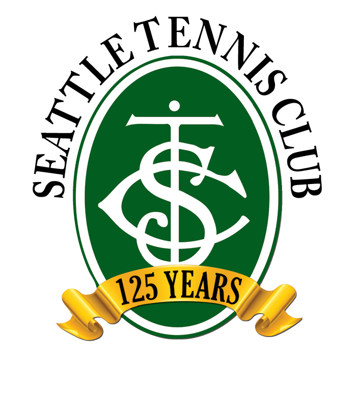 STC Logo