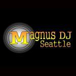 Magnus DJ