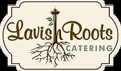 Lavish Roots