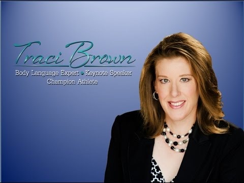 Traci Brown