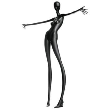 Mannequin II