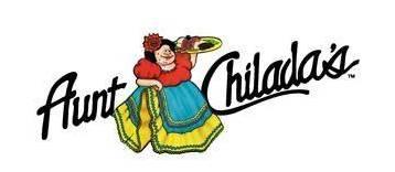 Aunt Chiladas Logo