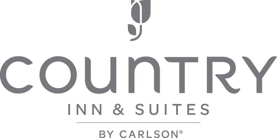 Country_Inn_&_Suites_Logo