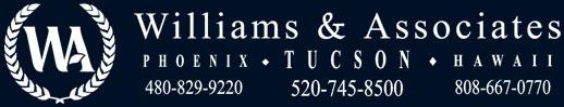 williams-associates(1)