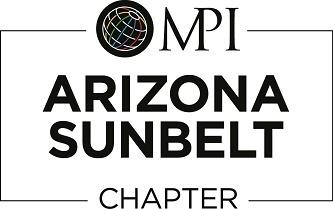MPI Arizona Spring Fundraiser
