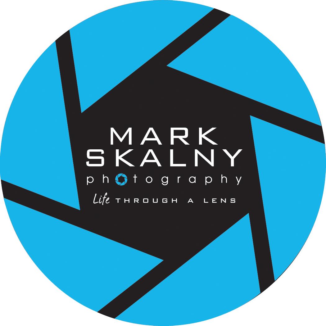 MarkSkalny