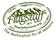 Flagstaff CVB2
