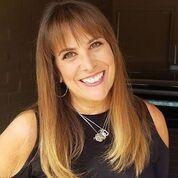 Nancy Shenker Picture