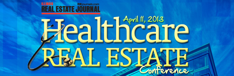 Healthcare-Real-Estate-Conference-2013-logo