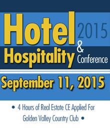 hospitality15_220x260