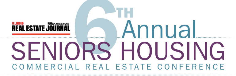 6th Annual Seniors Housing CRE Conference