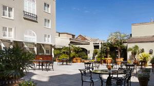 Omni-Royal-Orleans-Hotel