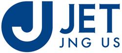 Jiangnan Environmental Technology, Inc