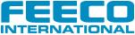 FEECO-Logo