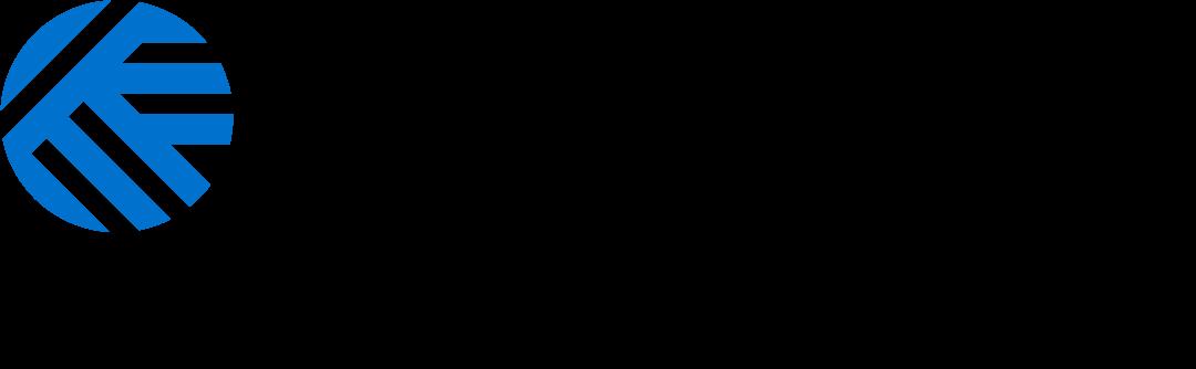 CortevaLegal_Hor_RGB_1080x334