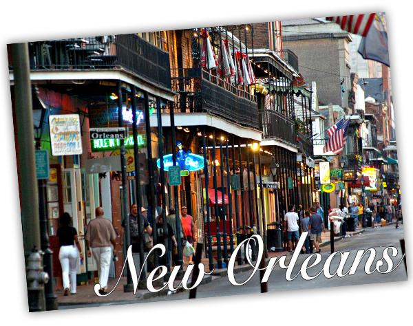 Bourbon-Street-Postcard-Tilt