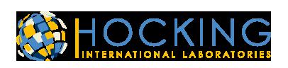 Hocking-International-logo