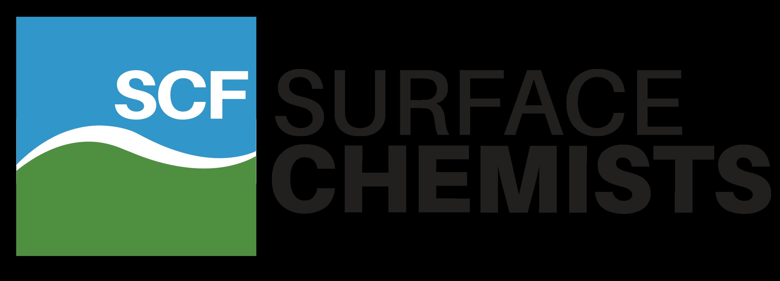 Surface-Chemists