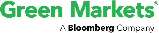 GM-logo_2017