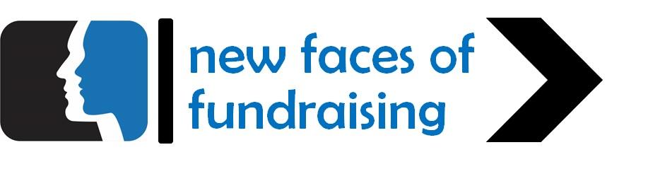 New Faces Logo