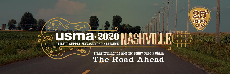 USMA 2020 - Annual Educational Conference