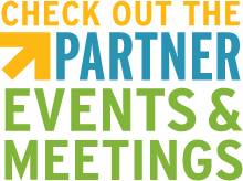 Partner_Events_Meetings