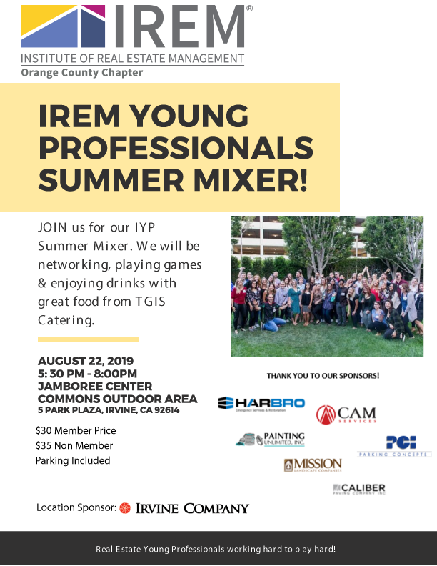 IYP-Summer-Mixer-Flyer-3
