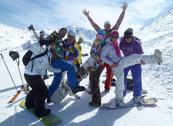 IREM Ski Image2