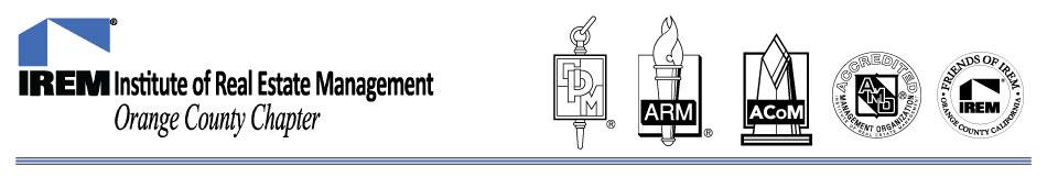 membership-portal-header-image
