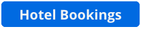Hotel Bookings button