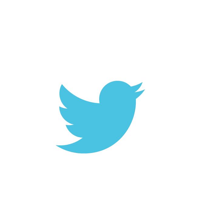 ELU_17_social_media_icons-02