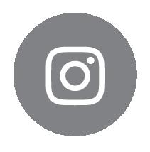 CHW_website_social_media_icons-02