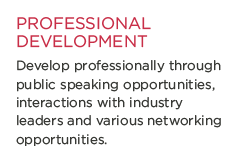 18_DMLC_website_professionaldevelopment_FINAL