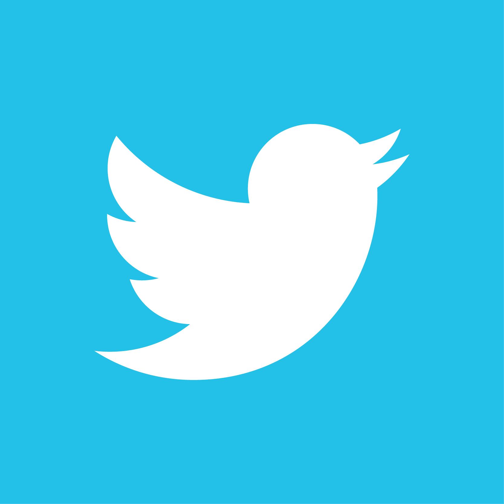 Twitter_Logo_WhiteOnBlue