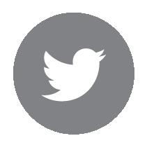 CHW_website_social_media_icons-03