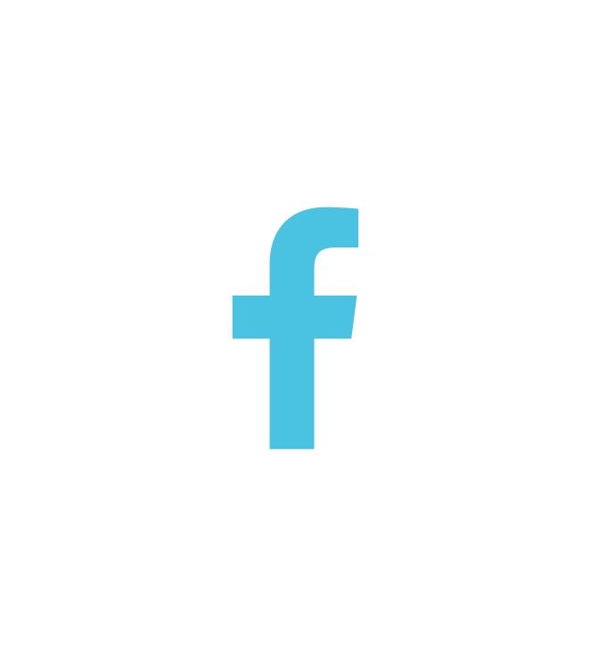 ELU_17_social_media_icons-01