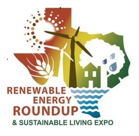 roundup-2014-logo_wh-all-around