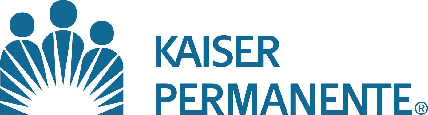 KaiserPerm_logo