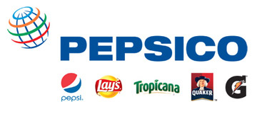 PepsiCo (4)