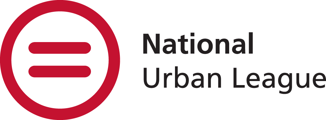 NUL Logo transparent