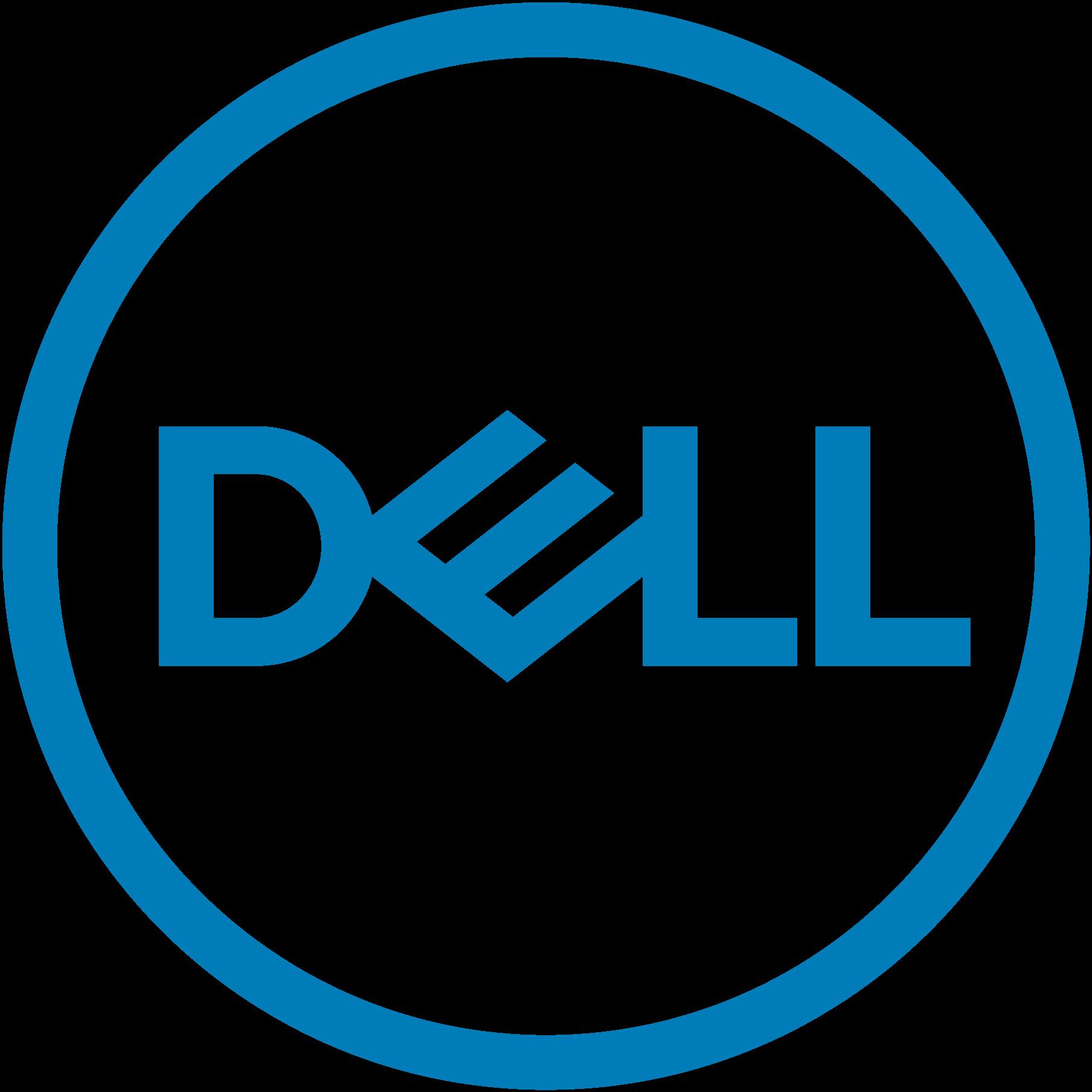 Dell_Logo_Blue_rgb[1]